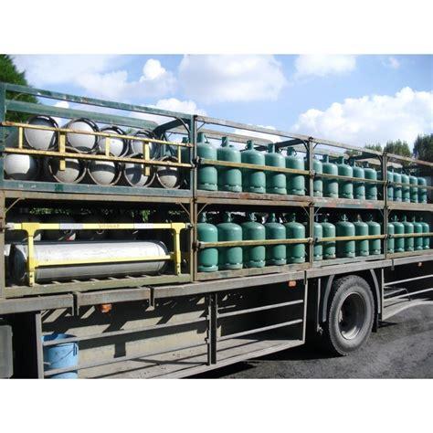 bouteille gaz butane ou propane bouteille gaz vitogaz 13 kg butane ou propane boitel rynders