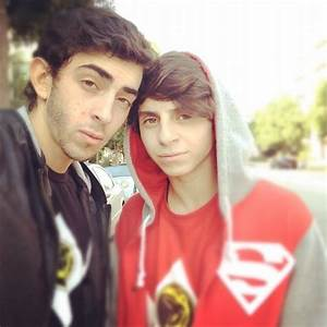 30 best images about moises arias on Pinterest | Alison ...