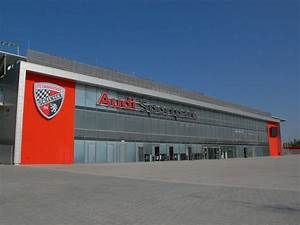 Möbelhof Ingolstadt Online Shop : audi sportpark audi sportpark in ingolstadt fc ingolstadt 04 fussball 2 bundesliga ~ Bigdaddyawards.com Haus und Dekorationen