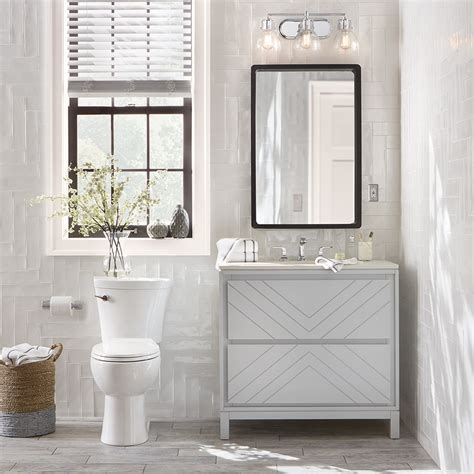 Bathrooms — Shop By Room At The Home Depot. Small Kitchens With Islands. Granite Kitchen Island. Kitchen Cabinets Portland. Kitchen Tablet Stand. Kitchen Bundles. Outdoor Kitchen Omaha. Woodberry Kitchen Menu. Beach Cottage Kitchens