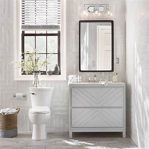 Bathrooms — Shop by Room at The Home Depot