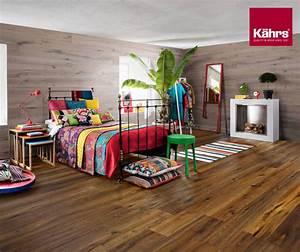 Kährs Eiche Straw Artisan Collection : 10 au ergew hnliche schlafzimmer ~ Sanjose-hotels-ca.com Haus und Dekorationen