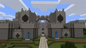 9 epic minecraft builds explore awesome activities With awesome faire plan maison 3d 1 cinematique maison moderne minecraft project