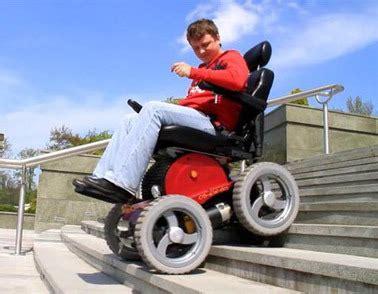 fauteuil roulant electrique 4x4 scooter handicap 233 par 4x4 fauteuil roulant 233 lectrique scooter handicap 233 par 4x4 fauteuil