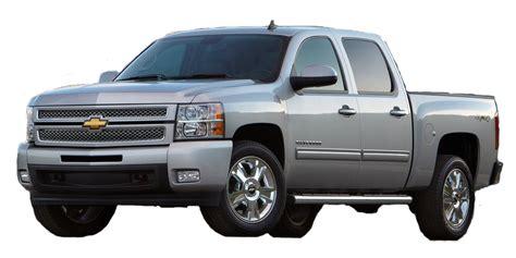 consumers auto warehouse  va sales service  rentals