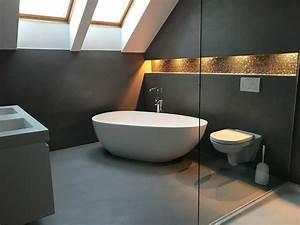 Bilder Freistehende Badewanne : badezimmer ideen mit freistehende badewanne luino aus mineralguss ~ Bigdaddyawards.com Haus und Dekorationen