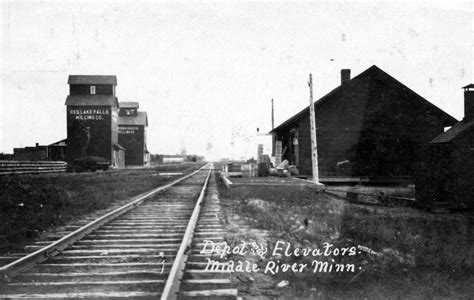 marshall county minnesota railroad stations