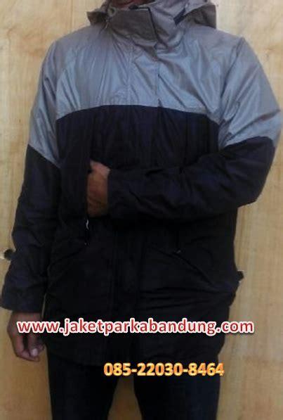 jual jaket parka bandung murah berkualitas shop