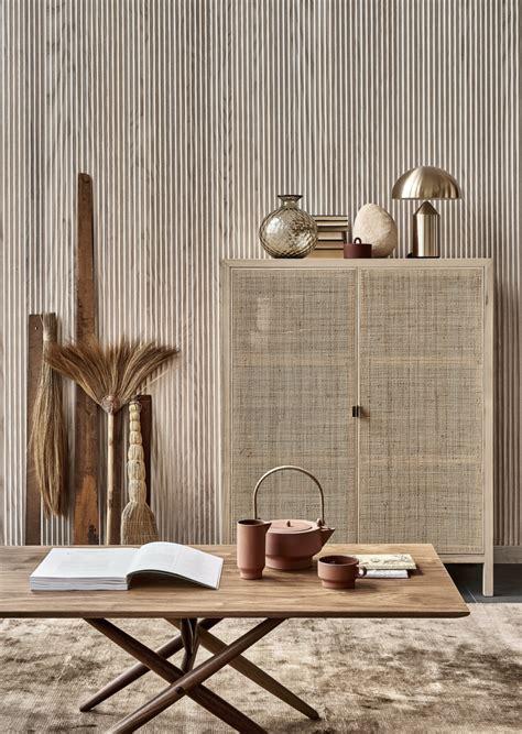 Ikea Shop Arbeitszimmer by Susanna Vento For Kannustalo Harmaja Saimaa Osa 1 Olo