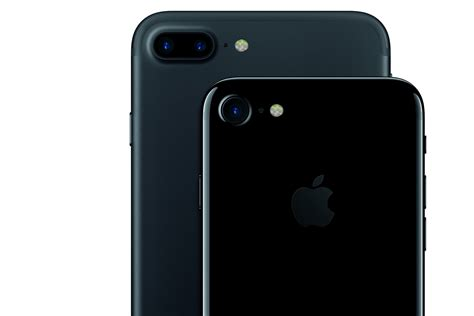 iphone release date iphone 7s release date specs price features and other