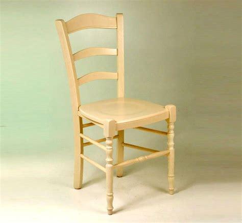 cuisine schmidt valence chaise de cuisine chaise haute cuisine pas cher chaise