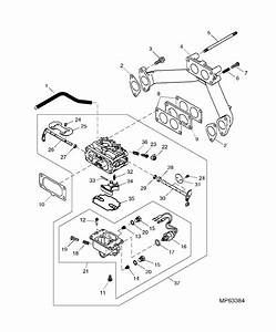 John Deere L130 Engine Fuel System Diagram Lawn Mower Engine Diagram Wiring Diagram