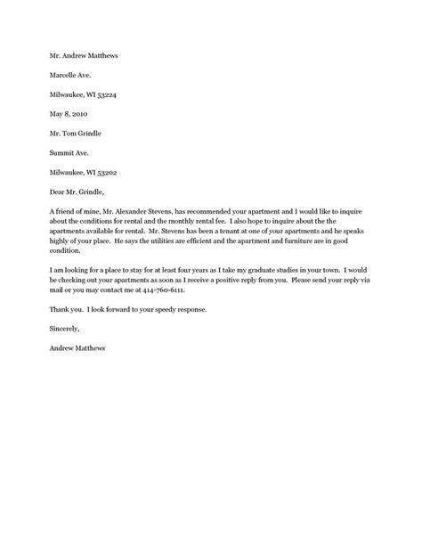 ideas  cover letter examples uk  pinterest