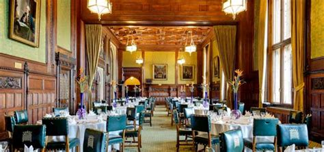 parliament opens house  lords  commons restaurants