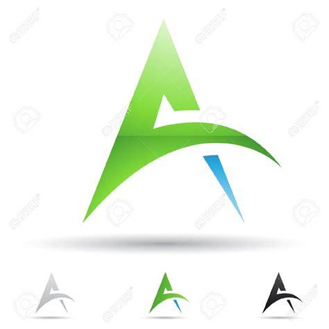 home design gallery a logo logospike com and free vector logos
