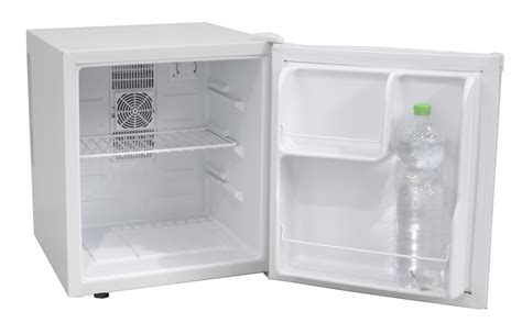 mini kühlschrank a finebuy mini k 252 hlschrank 46 liter minibar wei 223