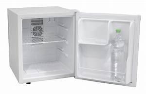 Kühlschrank Gefrierkombination Klein : finebuy mini k hlschrank 46 liter minibar wei getr nkek hlschrank 5 bis 15 c eek a 37843 ~ Eleganceandgraceweddings.com Haus und Dekorationen