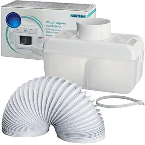 appareil m 233 nager accessoires pour s 232 che linges trouver des produits spares2go sur hypershop