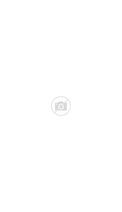Thanos King Picmix