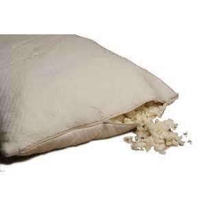Pillowtex Latex Foam Mattress Topper Bed Mattress Sale