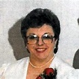 Gloria Aileen Donovan Obituary - Visitation & Funeral ...