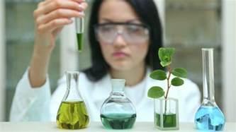 Environmental Testing Labs