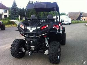 Side By Side Buggy : cfmoto 800cc racing side by side quad utv for sale zhipeter ~ Eleganceandgraceweddings.com Haus und Dekorationen