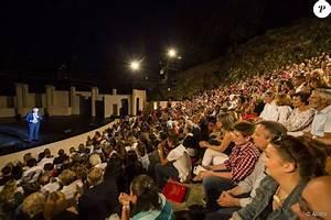 Festival De Ramatuelle : le spectacle madame foresti pour le 31e festival de ramatuelle le samedi 1er ao t 2015 ~ Medecine-chirurgie-esthetiques.com Avis de Voitures