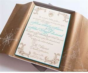 17 best images about wedding invitations on pinterest With beach wedding invitations michaels