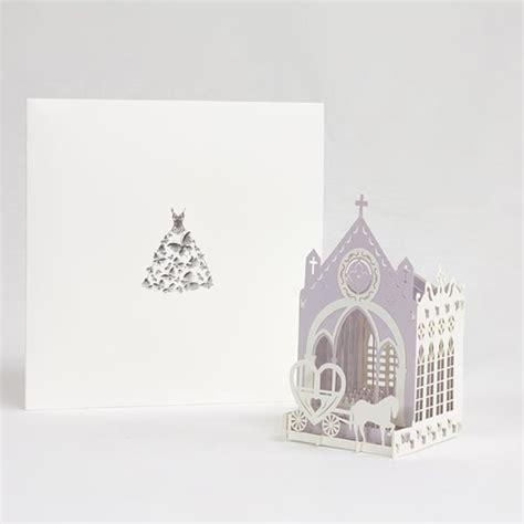 paper pop cards love apollobox