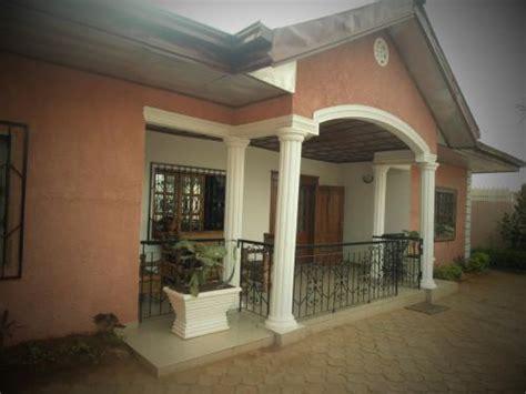 location chambre meubl馥 maison a louer a yaounde cameroun avie home