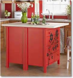build your own kitchen island your own kitchen island the inspired room