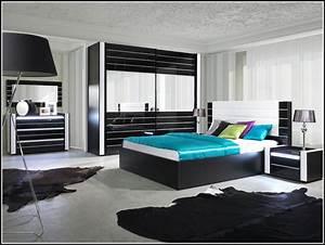 Italienische schlafzimmer komplett angebote download page for Schlafzimmer komplett angebote