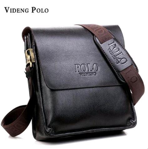 jual tas polo videng tas import selempang pria tas keren messenger bag jika tidak sesuai spek