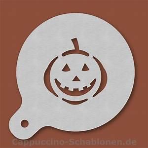 Halloween Kürbis Schablone : halloween ~ Lizthompson.info Haus und Dekorationen