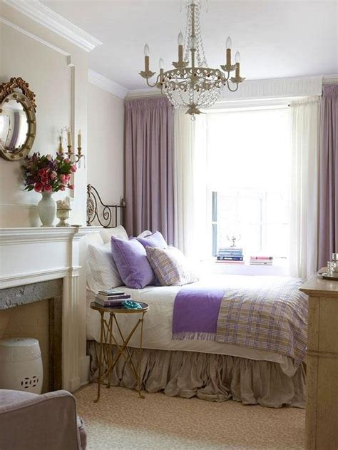 Small Room Decorating Ideas by 33 Smart Small Bedroom Design Ideas Digsdigs