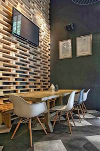 Dressing En Palette : home garden 60 id es pour recycler des palettes ~ Melissatoandfro.com Idées de Décoration