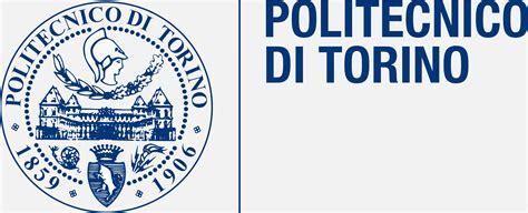 Test Politecnico Torino - polito politecnico di torino informazioni utili unidtest