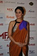 Picture 557355 | Actress Kareena Kapoor Hot in Saree ...