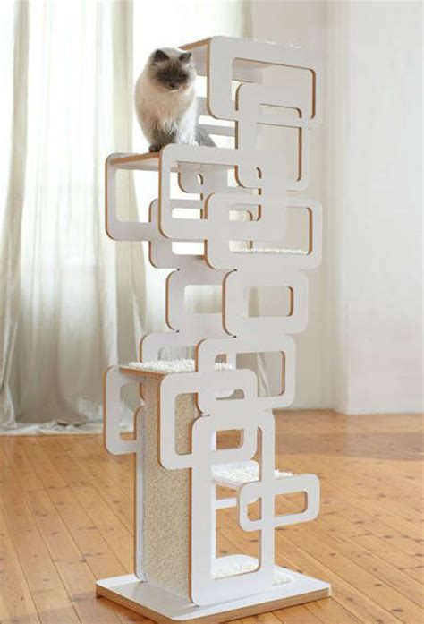 9 arbres 224 chat design esth 233 tiques