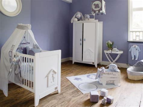 pochoirs chambre bébé pochoir chambre bebe 30cm x 30cm pochoir chambre fille