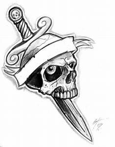 8 Dagger Tattoo Designs Ideas And Flash