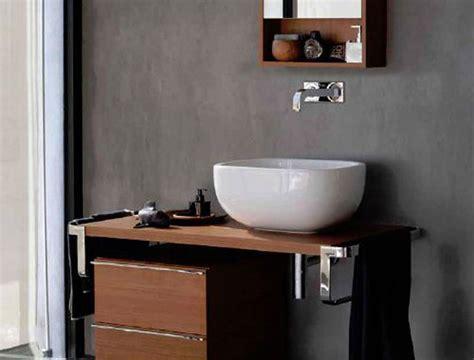 rubinetti alti lavabo appoggio pozzi ginori 500 bacinella da appoggio therapy4home