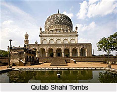 historical monuments  hyderabad district andhra pradesh
