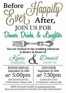 wedding invitation wording pay for own meal beautiful 446 With wedding invitation wording pay for own meal instead of gift