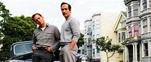 Big Sur Movie Review & Film Summary (2013)   Roger Ebert