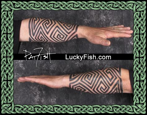 images  latest celtic tattoos  pinterest