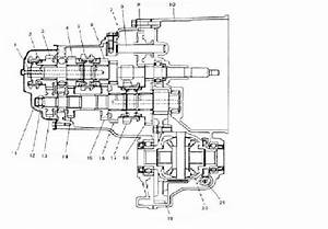 Chana Service  U0026 Repair Manuals
