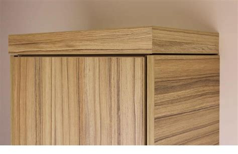 kitchen cabinet cornice cornice trade kitchens for all 2436