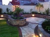 patio design pictures Darren Drummond Landscape Design and Construction, landscaper,Lower Killeens,Cork. View photos ...